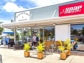 Shop & Retail commercial property for sale at Sippy Downs QLD 4556