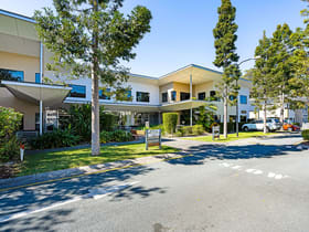 Offices commercial property for sale at 7/107 Miles Platting Road Eight Mile Plains QLD 4113