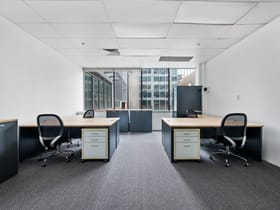 Offices commercial property for sale at 153 / 580 Hay Street Perth WA 6000