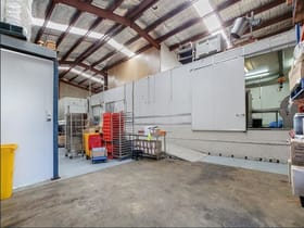 Industrial / Warehouse commercial property for sale at 4 Bronti Street Mascot NSW 2020