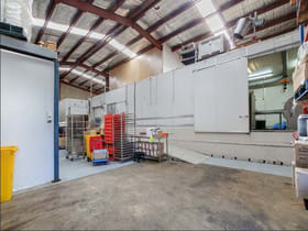 Factory, Warehouse & Industrial commercial property for sale at 4 Bronti Street Mascot NSW 2020