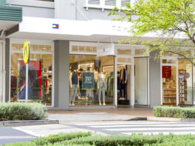 Retail commercial property for sale at 762-768 Military Road Mosman NSW 2088