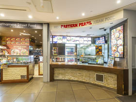 Retail commercial property for sale at T10/480 Collins Street Melbourne VIC 3000