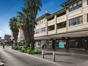 Retail commercial property for sale at 21-23 Fitzroy Street St Kilda VIC 3182