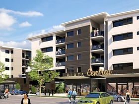 Offices commercial property for lease at 10-18 Pikki Street Maroochydore QLD 4558