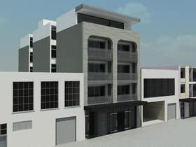 Industrial / Warehouse commercial property for sale at 234 Lygon Street Brunswick East VIC 3057
