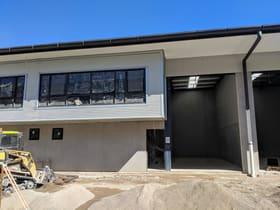 Offices commercial property for sale at 40 Anzac Street Chullora NSW 2190