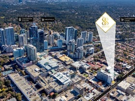 Retail commercial property for sale at Shop 1, 88 Archer Street Chatswood NSW 2067