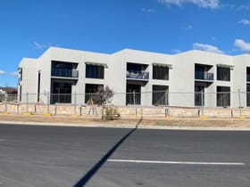Industrial / Warehouse commercial property for sale at 79 Sawmill Circuit Hume ACT 2620