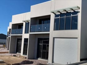 Offices commercial property for sale at 79 Sawmill Circuit Hume ACT 2620