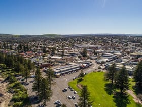 Hotel / Leisure commercial property for sale at 1 Albert Place Victor Harbor SA 5211