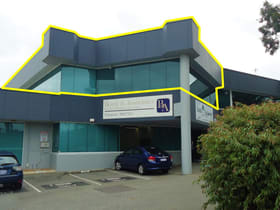 Offices commercial property for sale at Suite 3/5 Mumford Place Balcatta WA 6021