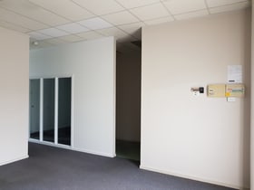 Offices commercial property sold at 16 Church Street Traralgon VIC 3844