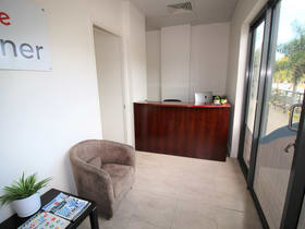 Offices commercial property for sale at 20/2 Acacia Court Robina QLD 4226