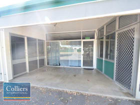 Medical / Consulting commercial property for lease at 1-5 Inglong Street Kelso QLD 4815
