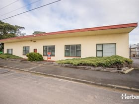 Industrial / Warehouse commercial property for sale at 1-7 Atlantic Street Mount Gambier SA 5290
