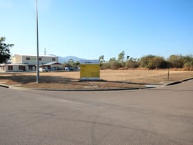Development / Land commercial property for lease at 23-25 Parkside Drive Condon QLD 4815