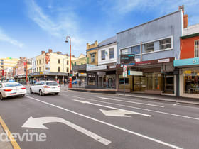 Retail commercial property for sale at 131-133 Liverpool Street Hobart TAS 7000