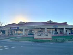 Retail commercial property for sale at 25/88 Kelleway Ave Nicholls ACT 2913