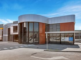 Showrooms / Bulky Goods commercial property for sale at 60/6 Dalton Road Thomastown VIC 3074