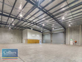Industrial / Warehouse commercial property for sale at 547 Woolcock Street Mount Louisa QLD 4814