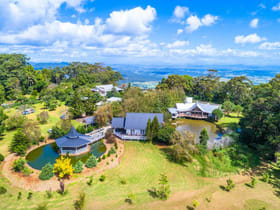 Other commercial property for sale at 160 Main Western Road Tamborine Mountain QLD 4272