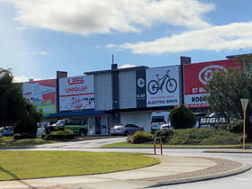 Shop & Retail commercial property for sale at 5/9 Inspiration Drive Wangara WA 6065