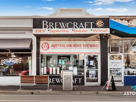 Shop & Retail commercial property for lease at 143 Church Street Richmond VIC 3121
