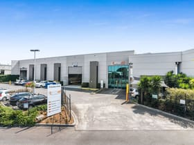 Factory, Warehouse & Industrial commercial property for sale at Lot 2, 71 Raubers Road Northgate QLD 4013