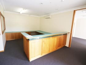 Offices commercial property for sale at 1 Blaydon Street Kings Meadows TAS 7249