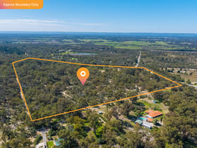 Development / Land commercial property for sale at 1268 Baldivis Road Baldivis WA 6171
