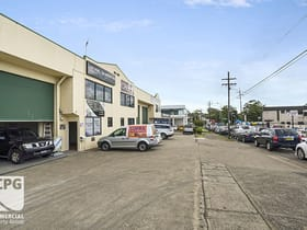 Offices commercial property for sale at 2/21-23 Brunker Road Greenacre NSW 2190