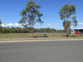 Development / Land commercial property for sale at 13 Southern Cross Circuit Urangan QLD 4655