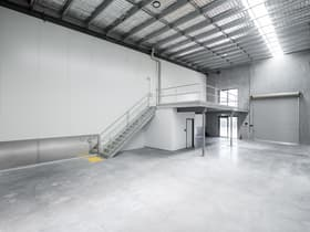 Industrial / Warehouse commercial property for lease at 9/249 Shellharbour Rd Warrawong NSW 2502