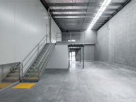 Industrial / Warehouse commercial property for lease at 12/249 Shellharbour Rd Warrawong NSW 2502