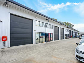 Industrial / Warehouse commercial property for sale at 13/26 Nestor Drive Meadowbrook QLD 4131