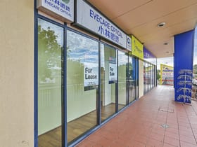 Medical / Consulting commercial property for lease at 3 & 4/223 Calam Road Sunnybank Hills QLD 4109