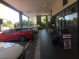 Shop & Retail commercial property for sale at 112 & 113/12 Salonika Street Parap NT 0820