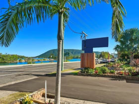 Hotel / Leisure commercial property for sale at North Haven NSW 2443