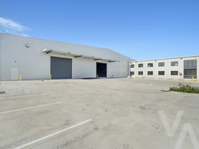 Factory, Warehouse & Industrial commercial property for sale at 63 Camfield Drive Heatherbrae NSW 2324