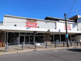Retail commercial property sold at 26 Playne Street Frankston VIC 3199