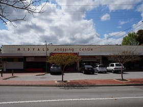 Retail commercial property for sale at 30 Hooley Road Midvale WA 6056