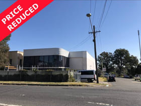 Industrial / Warehouse commercial property for sale at Regents Park NSW 2143