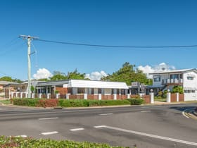 Hotel / Leisure commercial property for sale at 9 - 11 Bauer Street Bargara QLD 4670