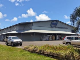 Showrooms / Bulky Goods commercial property for sale at 31-33 Palmerston Drive Goondi Hill QLD 4860