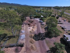 Development / Land commercial property for sale at 6 Jefferis Road Beecher QLD 4680