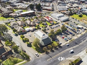 Shop & Retail commercial property for sale at 19 Queen Street Warragul VIC 3820