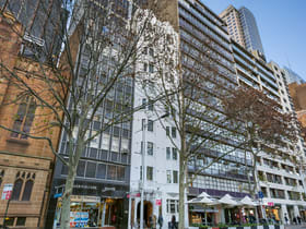 Medical / Consulting commercial property for sale at Level 7/193 Macquarie Street Sydney NSW 2000