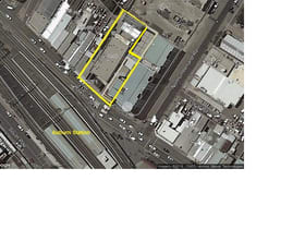 Retail commercial property for sale at 85-97 Rawson Street Auburn NSW 2144
