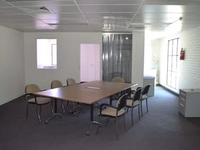Offices commercial property for sale at Unit 15/2962 Logan Road Underwood QLD 4119